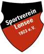 Sportverein Lonsee 1923 e.V. Turnabteilung